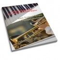 "Trumpet-Workshop inkl. ""Basic-Trumpet"" Sample (.uvn)"