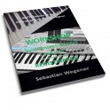"Workshop: Synthesizer-Sound ""Auf uns"""