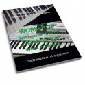 "Workshop: Synthesizer-Sounds ""Marathon"""