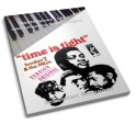 TIME IS TIGHT - Booker T. & the MG's