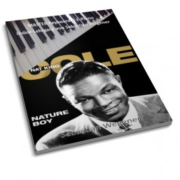 HPB: NATURE BOY - Nat King Cole