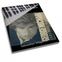 HPB: CARELESS WHISPER - George Michael
