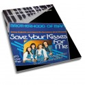 HPB: SAVE YOUR KISSES FOR ME - Brotherhood Of Man